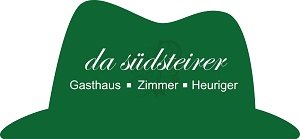 logo_druck_4c_ohne_konakt_small.png